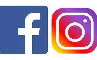Присоединяйтесь к нам в социальных сетях